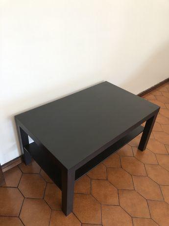 Mesa movel para TV