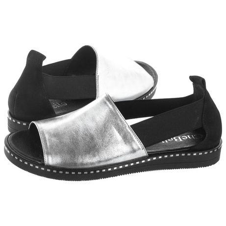 Skórzane sandały CheBello SUPER CENA!!!