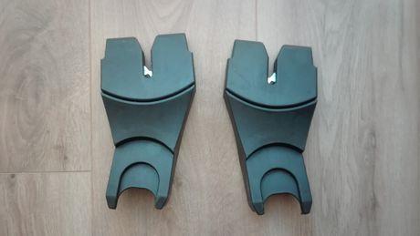 Adaptery do fotelika Maxi-cosi Cabrio Fix