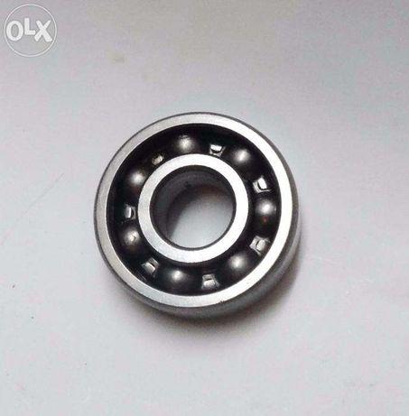 Подшипник 6201 Z (80201A1) шариковый, диаметр 32мм х 12мм