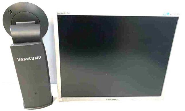 """Монитор Samsung 943T диогональ 19"""""""