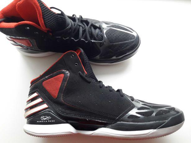 Nike 47p (31.5см)