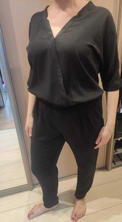 Kombinezon-spodnium