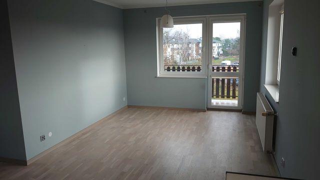 Mieszkanie 3 pokoje Stawki