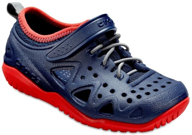 Кроссовки, тапочки, сандали, кроксы Crocs 7, аквашузы