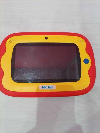 Tablet dla dzieci Mio tab 3.0