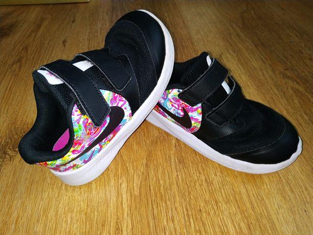 Buty Nike star runner 2 rozmiar 25