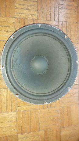 Głośnik Tonsil GDN 30/100/11 100W