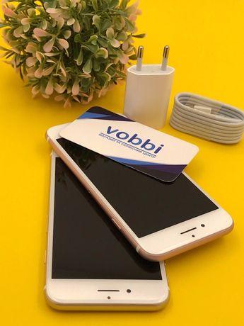 Скидка! IPhone 7 32/128/256Gb/купить/оригинал/подарок/айфон//магазин