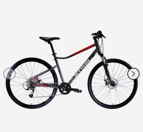 Bicicleta Riverside 500 Tamanho M