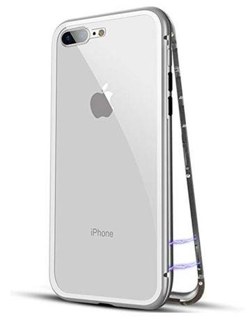 Чехлы iPhone 7+ Plus/8+ Plus (чехол)
