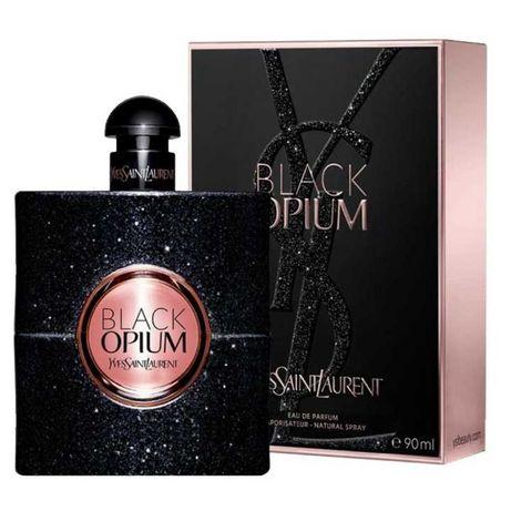 Perfum-y ysl Black opium 90ml