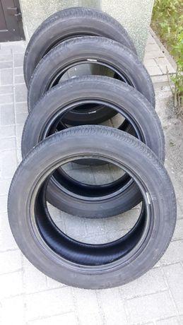 4 x opony letnie Bridgestone Turanza er300 205/55 r16 91V