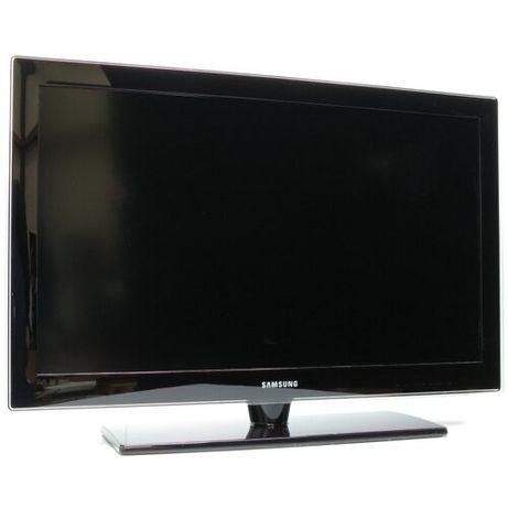 Продам телевизор ж/к samsung 43 d