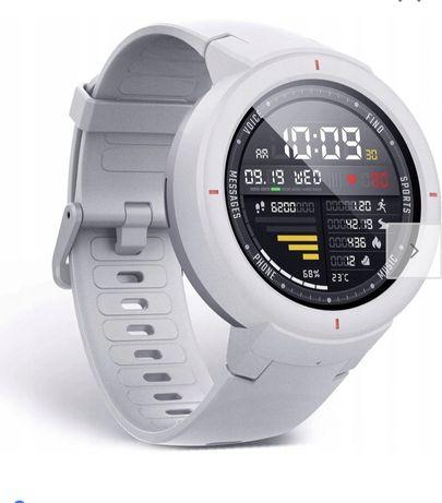 Smartwatch Xiaomi Verge Lite biały