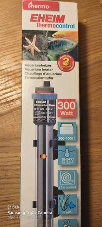 Ehemi Jager grzałka z termostatem