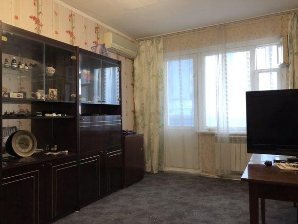Продам однокомнатную квартиру рядом с марсельской