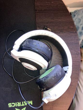 Headphones RAZER