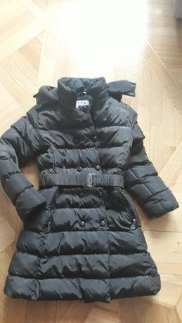 Пальто зимнее (плащ, куртка, пуховик) для девочки-подростка