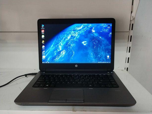"Хороший ноут  - HP ProBook 645 G1(MT41), 15.6"", 4 ядра, 4GB\500GB HDD"