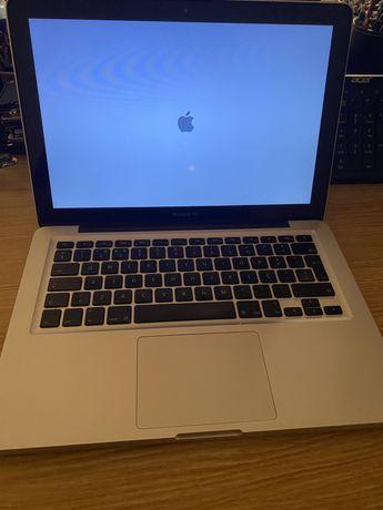 MacBook Pro 13.3 Polegadas