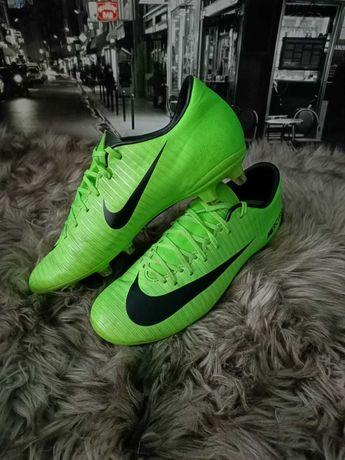 Korki Nike Mercurial Victory VI AG-Pro r 39 obuwie piłkarskie buty