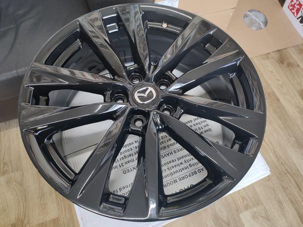 Нові диски 5*114_3 18 Mazda Honda Kia Hyundai Toyota