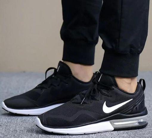 Чоловічі кросівки Nike Air Max Fury, оригінал