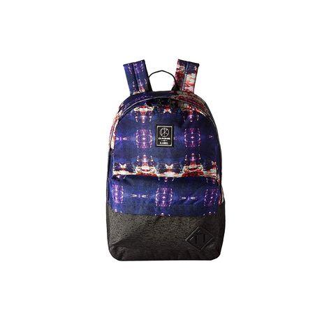 Рюкзак Dakine 365 Pack Kassia Collection