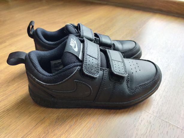 Adidasy Nike r.31