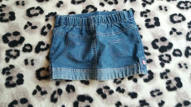 Sprzedam mini spodniczke