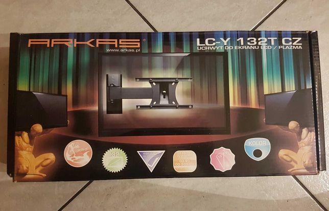 Uchwyt do ekranu LCD/PLAZMA LC-Y 132T CZ