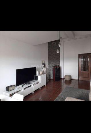 Apartamento T3 - vende se