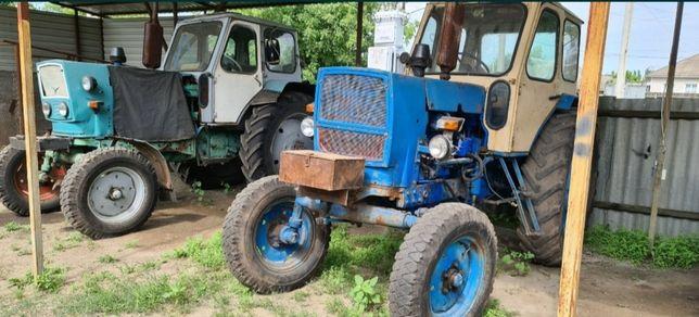 Трактор ЮМЗ-6 3000$