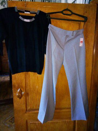 Комплект одежды 48-50р