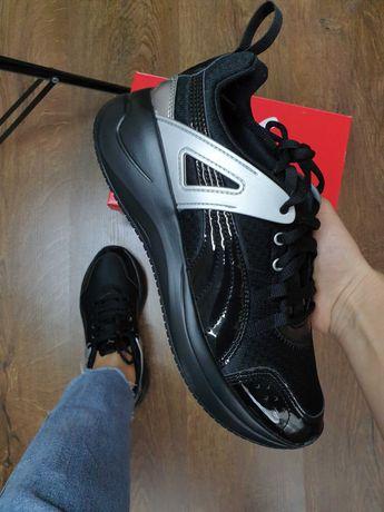 Новые оригинальные кроссовки PUMA