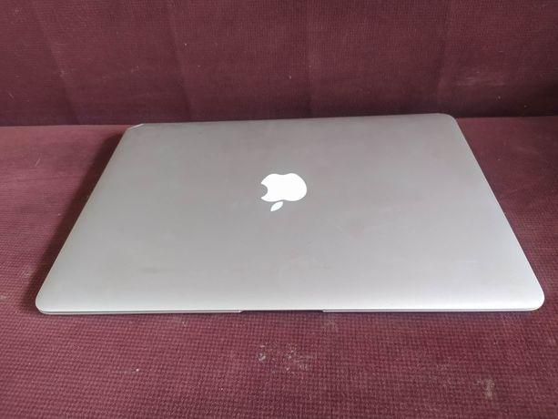 MacBook air 2013 на запчасти
