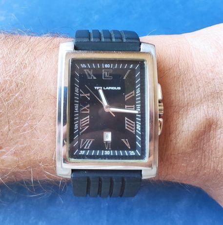 Продам часы TED LAPIDUS