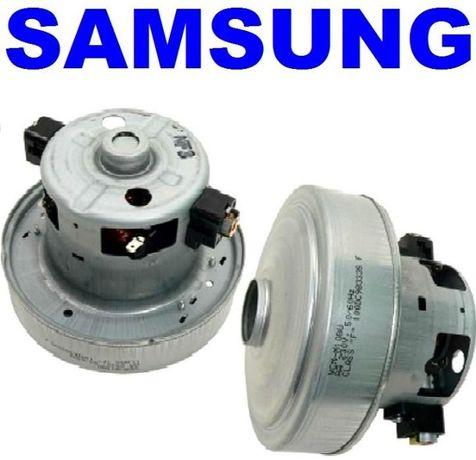 Двигатель для пылесоса Самсунг, мотор на пылесос LG 1600W, 1800W