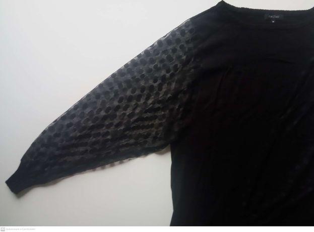 Sweter damski rM