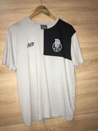 T-shirt Adidas & New Balence L