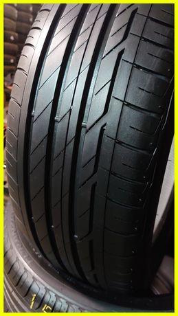 Летние шины Bridgestone Turanza T001 225/45 r19 225 45 19 комплект
