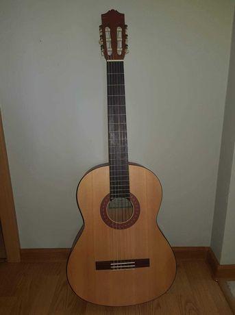Gitara Yamaha C-30