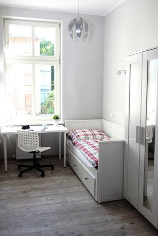 Komfortowy pokój w doskonałej lokalizacji - centrum Wrzeszcza