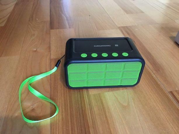 Głośnik Bluetooth Grundig GSB 200 NFC