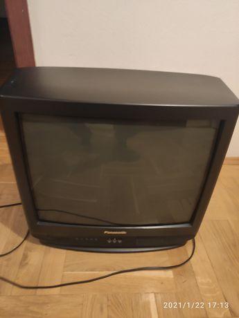 Oddam za darmo telewizor 21 cali