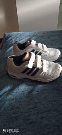 Buty firmowe Adidas 40 i 2/3 rozmiar