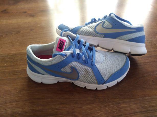 Buty Nike  adidas rozm 36- 36.5