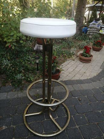 Hocker - stołek barowy 2 szt