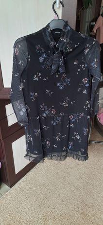 Sukienka Reserved xs s